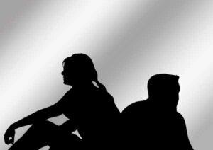 intimiteitsproblemen