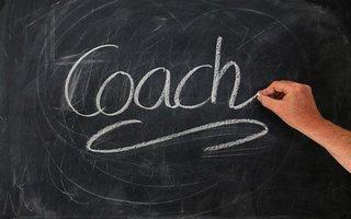 Oefen-cliënt gezocht voor stagiaire lifecoaching